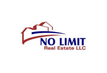 no_limit_logo